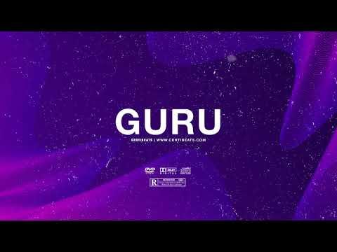 "(FREE) | ""Guru"" | Burna Boy x Popcaan x Wizkid Type Beat | Free Beat | Afrobeats Instrumental 2020"