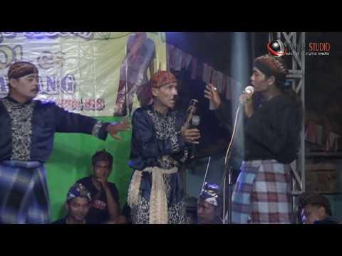 Calung OLOL CS - Karawang