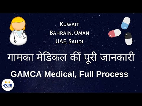 Смотрите сегодня Gamca medical unfit / Next Gamca medical