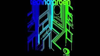 Physik Musik: Technofarben (Alex Terzakis Remix)