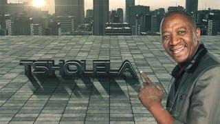 Tshepiso - Tsholela