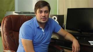 WAX криптовалюта ПЕРСПЕКТИВА   КУРС   token   ОТЗЫВ