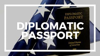 Are diplomatic second passports a cheap second citizenship or a scam?