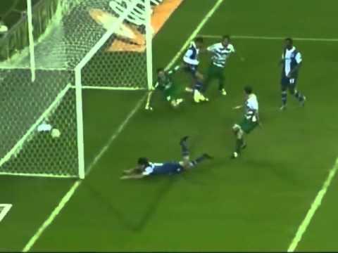 Radamel Falcao Top 10 goals1
