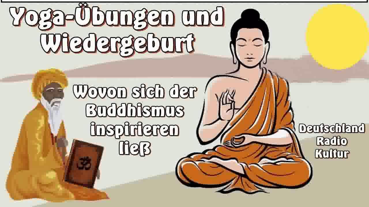 Reinkarnation buddhismus