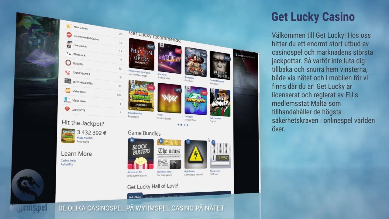 slots of vegas casino app
