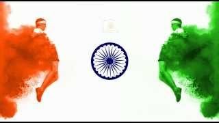 Happy Independence Day 15th aug 2017