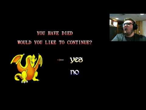 MY ADVENTURE GOES HORRIBLY WRONG | Adventure 2600 Reboot