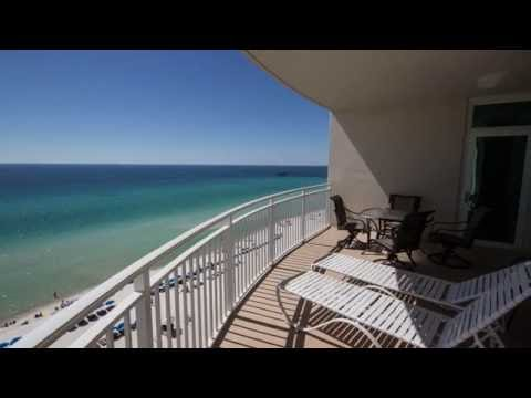 Aqua Condo For Sale - Panama City Beach, Florida Real Estate For Sale