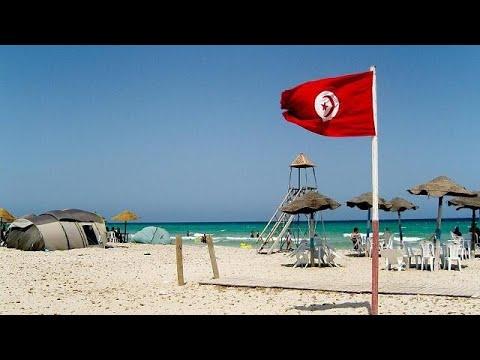 Coronavirus: la Tunisie décide de fermer ses frontières