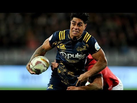 Top player transfers in and out for each Super Rugby team in 2018