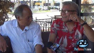 Khách từ Hà Nội hội luận với người ở Bolsa - Phần 2: Chuyên chính vô sản