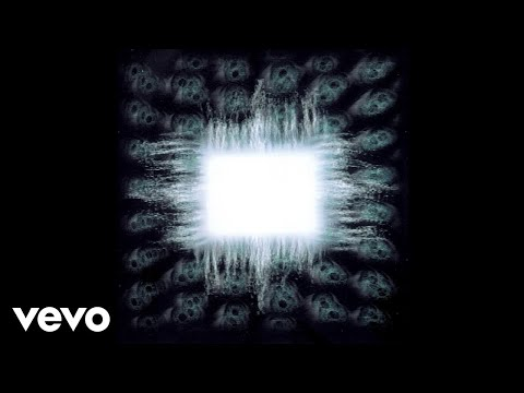 TOOL - Forty Six & 2 (Audio)