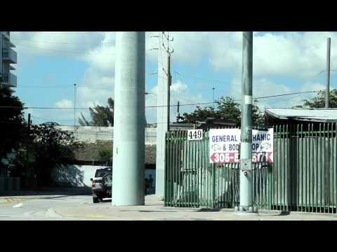 Allapattah Miami