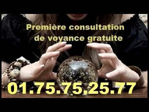 Voyance Gratuite Immediate En Ligne