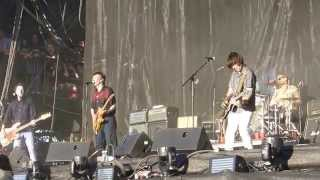 The Replacements - Waitress in the Sky (ACL Fest 10.05.14) [Weekend 1] HD