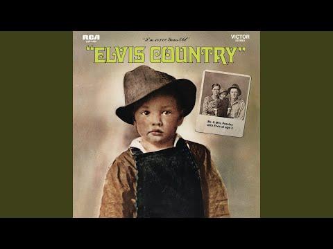 Elvis Presley - Whole Lotta Shakin' Goin' On [Rock & Roll]