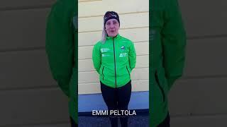 OTTELUENNAKKO: KEMPELE - LAPPAJÄRVI 20.5.2018