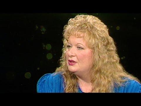 This Satanic High Priestess Was No Match for God! | Lisa Gwinn