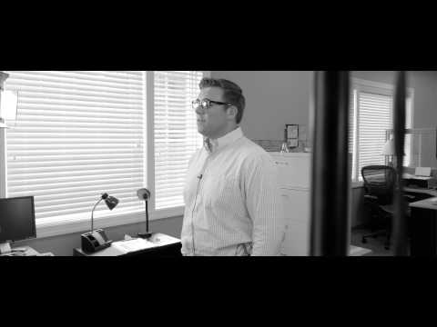 Keller Williams Interview - Ryan Meadows (Wilmington, NC. branch)