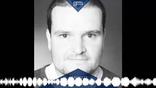 Gem FM 025 - Rico Puestel
