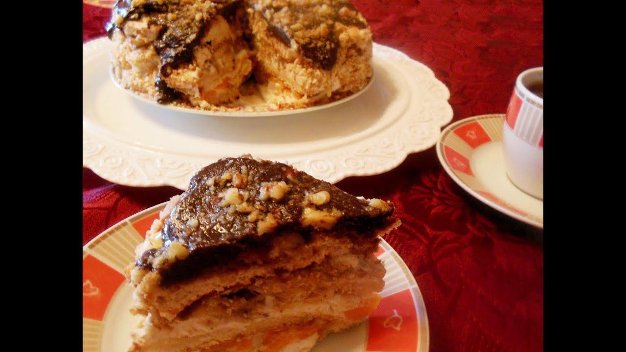 Торт сливки свадебный фото 5