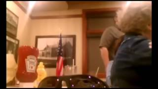 Hidden Camera Catches Missouri GOP Admitting They Rigged the St.Charles Caucus!