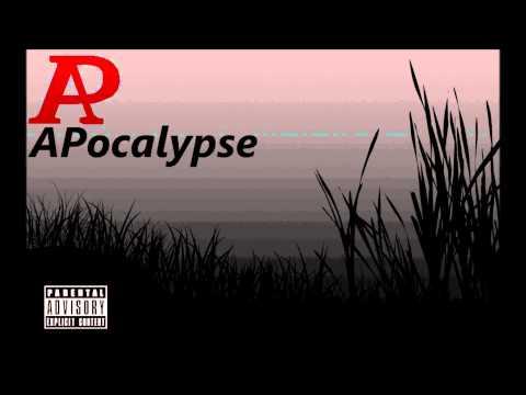 Joe Budden - Hiatus - AP Remix