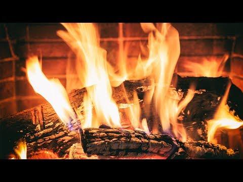 kaminfeuer-zum-einschlafen---entspannendes-kaminknistern-an-einer-feuerstelle