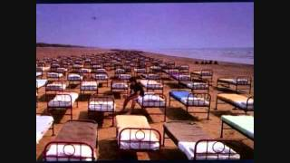 A New Machine Part 2 - Pink Floyd