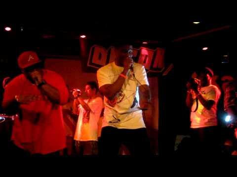 """big-k.r.i.t.---""""they-got-us""""-live"""