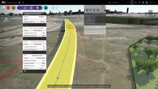 Моделирование систем дренажа(, 2016-02-02T08:19:51.000Z)