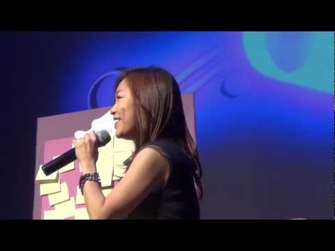 박정현[Lena Park] 2013.01.08 콘서트 퀸 Full