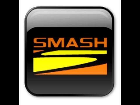 Live Streaming Of Smash TV