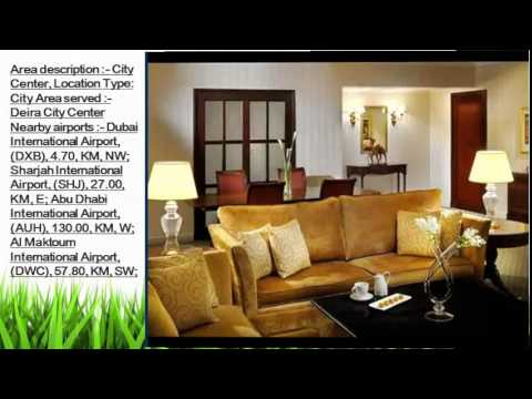 Dubai Best Ranked Hotels   Jw Marriott Hotel Dubai   Picture Collection    Most Popular Hotels