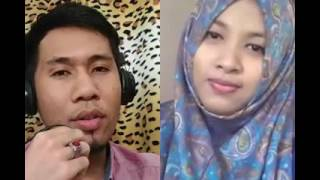 Video Smule Hasbi Rabbi Santri duet merdu download MP3, 3GP, MP4, WEBM, AVI, FLV Juli 2018