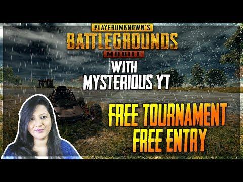 ♦ Mysterious YT♦|| Advance Custom Room || !Paytm on Screen