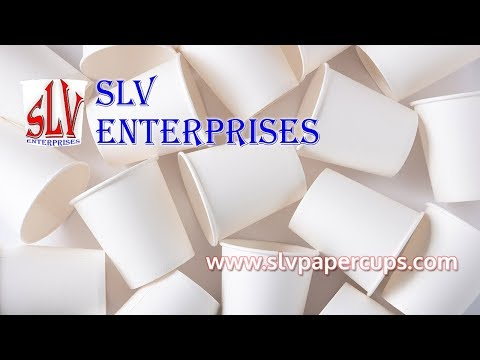 Paper cup Manufacturers Bangalore KR Puram Whitefield Marathahalli Bengaluru