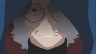 Naruto shippuden episode 291 review- Kabuto can talk to scrolls?