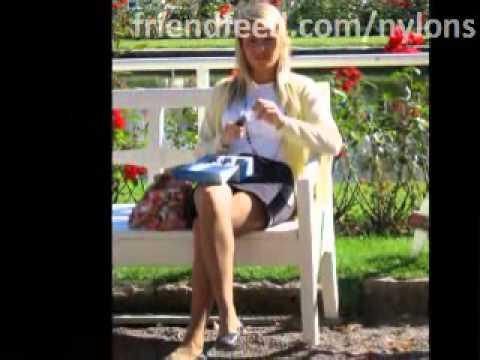 Hot Young Old Lesbian Kissingиз YouTube · Длительность: 3 мин24 с