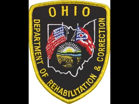 TOUGH PRISONS in OHIO DOCUMENTARY- 2017 - E2K