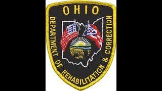 TOUGH PRISONS in OHIO DOCUMENTARY- 2017 - E2K