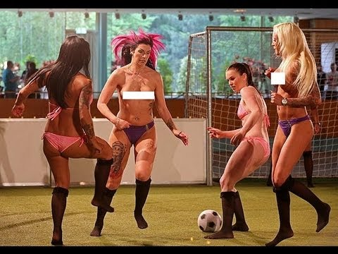 soccer-girls-topless-sex-vickie-guerrero