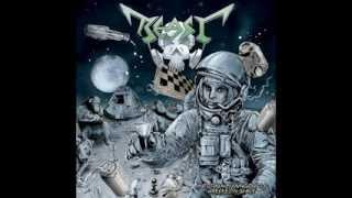 Beast - Nuclear Devastation