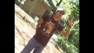 Inocencia Ovidio Aguilar Video Original Cristiano..