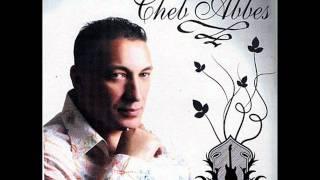 Cheb abbes 2011 sayi galbi tfahamna  Taourirt 2011