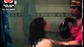 souad hosni arab egyptian actress lesbian shower scene tatatotalesbians blogspot tata tota lesbian