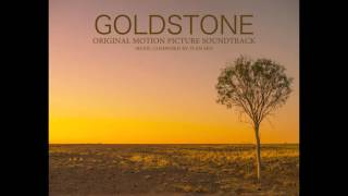 Goldstone - The Music Only We Can Hear
