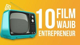 Download Video 10 Film Entrepreneurship yang Wajib Ditonton Calon Pengusaha Sukses MP3 3GP MP4