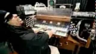 Ice Cube Ft Lil Jon & Snoop Dogg Go To Church Remix 2008